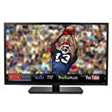 VIZIO E320i A0 32 inch 720p 60Hz LED Smart HDTV