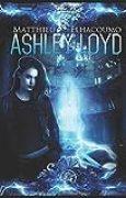 Ashley Loyd