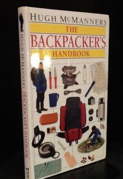 Abdeckungen The Backpacker's Handbook