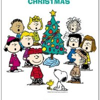 Vince Guaraldi Trio-A Charlie Brown Christmas-CD-FLAC-1988-JLM