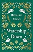 Watership Down (English Edition)