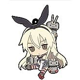 艦隊これくしょん -艦これ- ぺたん娘 トレーディングラバーストラップ BOX