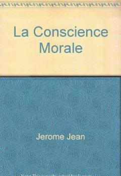 La conscience morale de Indie Author