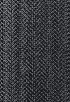 Livres Couvertures de Nouvel Echo Dot (3ème génération), Enceinte connectée avec Alexa, Tissu anthracite