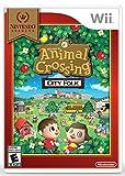 Nintendo Selects: Animal Crossing: City Folk