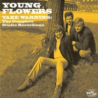 Young Flowers-Take Warning The Complete Studio Recordings-2CD-FLAC-2012-NBFLAC