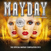 VA-Mayday 2015 Making Friends-3CD-FLAC-2015-VOLDiES