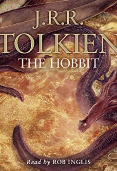 Livres Couvertures de The Hobbit