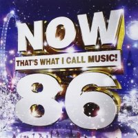 VA-Now Thats What I Call Music 86-2CD-FLAC-2013-c05