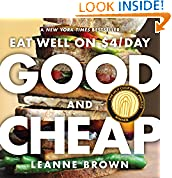 Leanne Brown (Author) (206)Download:   $8.98