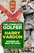 The Complete Golfer (English Edition)