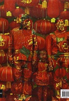 Livres Couvertures de Liu bolin