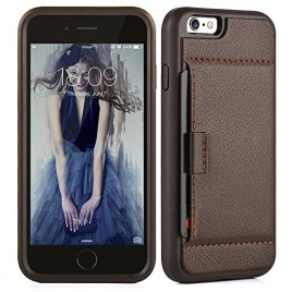 iphone-6-case-iphone-6s-case-leather-wallet-ZVE-iphone-6-card-holder-case-47