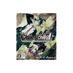 CHAOS;CHILD (通常版) Amazon限定特典付Amazon.co.jp限定PC壁紙付(2014年12月17日注文分まで)
