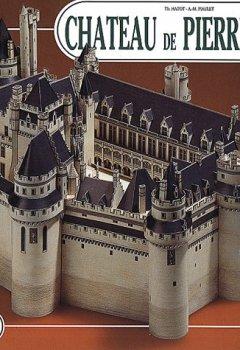 Livres Couvertures de Château de Pierrefonds, numéro 39