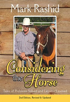 Cover von Considering the Horse: Tales of Problems Solved and Lessons Learned