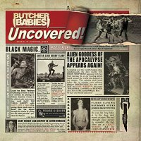 Butcher Babies-Uncovered-(EP)-2014-MTD