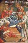 Les avenues de Fémynie : Les femmes et la Renaissance