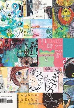 Livres Couvertures de A World of Artist Journal Pages: 1000+ Artworks - 230 Artists - 30 Countries