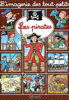 Livres Couvertures de Les pirates