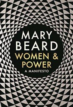 Livres Couvertures de Women & Power: A Manifesto