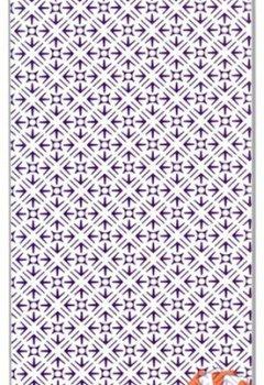 Livres Couvertures de Jeu de 78 cartes : Mini Tarot de Marseille Camoin (petit format)