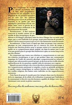Livres Couvertures de L'éveil des consciences ou comment devenir un homme libre
