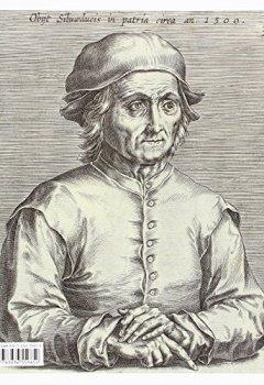 Livres Couvertures de Bosch
