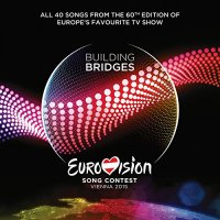 VA-Eurovision Song Contest Vienna 2015-2CD-FLAC-2015-VOLDiES