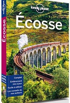 Livres Couvertures de Ecosse - 6ed