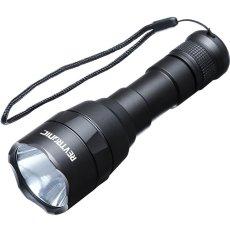 Revtronic F30B Ultra Powerful Flashlight