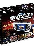 Sega Genesis AtGames Arcade Ultimate Portable 2015