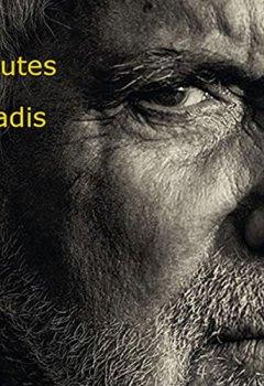 Livres Couvertures de 5 Minutes au Paradis