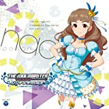 THE IDOLMSTER