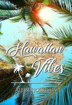 Livres Couvertures de Hawaiian Vibes