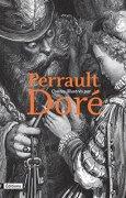Livres Couvertures de Perrault Doré