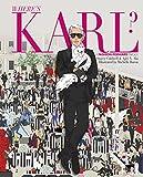 Where's Karl?: A Fashion-Forward Parody