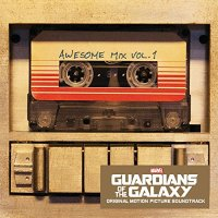 VA - Guardians Of The Galaxy Awesome Mix Vol.1 - OST - CD - FLAC - 2014 - CHS