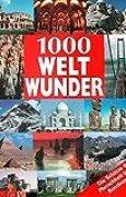1000 Weltwunder
