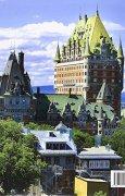 Livres Couvertures de Canada
