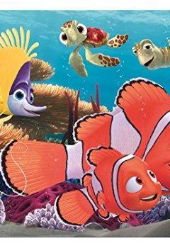 Livres Couvertures de Puzzle dwustronne 60 Nemo