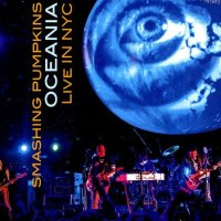 Smashing Pumpkins-Oceania-Live In NYC-2CD-2013-MTD
