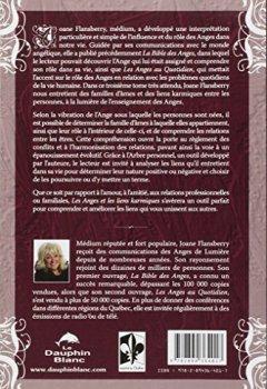 Les Anges et les liens karmiques - La Bible des Anges T3 de Indie Author