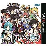 STELLA GLOW (ステラ グロウ「テーマ」ダウンロード番号 同梱)&Amazon.co.jp限定特典 3DSテーマ「ヒルダVer.」付