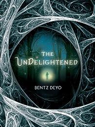 The Undelightened