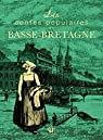 Les contes populaires de la Basse Bretagne