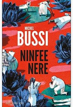 Livres Couvertures de Ninfee nere