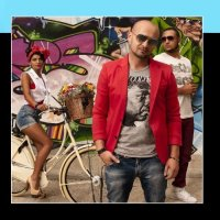 Sasha Lopez Feat. Broono and Ale Blake-Weekend-WEB-2012-VOiCE