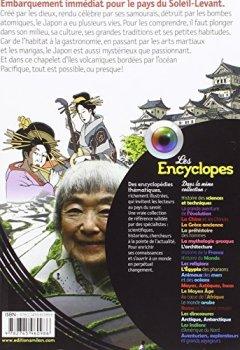 Livres Couvertures de Le Japon