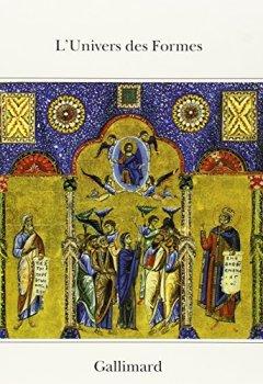 Livres Couvertures de Byzance médiévale, 700-1204